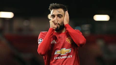 LIVE Transfer Talk: Man United to ward off Barca, Real ...