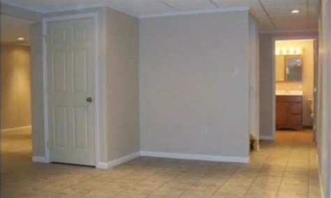 Types Of Flooring Best Types Of Flooring For Basements
