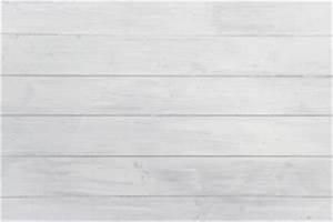 Holz Weiß Lasieren : rivestimento in perline di legno ~ Whattoseeinmadrid.com Haus und Dekorationen