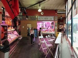 Mercado De Triana  Seville  Spain   Top Tips Before You Go  With Photos
