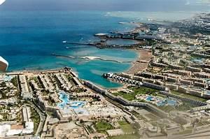 Hurghada  Quando Andare   Meteo  Clima  Tabella E Diagramma