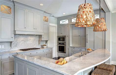 kitchen pendant lighting island benjamin gray ktichen kitchen traditional