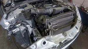 2010 Jaguar Xf 5 0l Engine For Sale 90k Miles Stk R16136