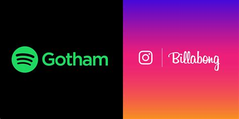 bless  designer  remaking famous logos  teach   fonts