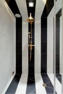 Bathroom Tile Ideas Black And White 11 Amazing Bathroom Ideas Using Tile