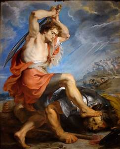 44 best images about Rubens: Biblical Paintings of an Old ...