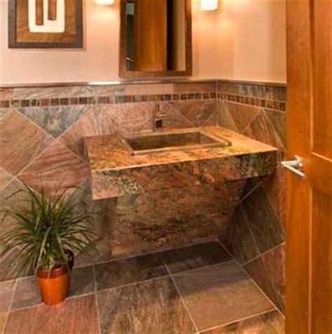 Bathroom Tile Flooring Ideas For Small Bathrooms by Small Bathroom Flooring Ideas