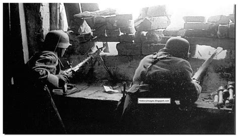the siege of stalingrad history in images pictures of war history ww2 battle
