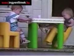 Funny Children Videos ...