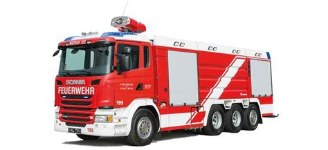 182 best images about auto scania se 1891 pinterest trucks volvo and engine
