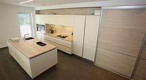 Echtholz Arbeitsplatte Küche : arbeitsplatte akazie ~ Michelbontemps.com Haus und Dekorationen