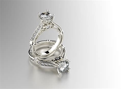 awesome palladium engagement ring pros and cons matvuk