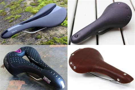 most comfortable bike seat bicycle seats most comfortable bicycle models