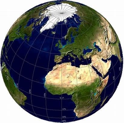 Mgrs Globe Transparent Data Purple Pending