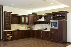 modular kitchen in chennai kitchen appliances in chennai With modular kitchen designers in chennai