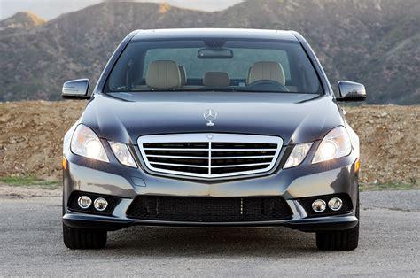 2010 Mercedes E350 Reviews by 06 Mercedese3502010review Jpg