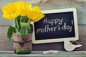 Regalos para el Día de la Madre por menos de 20 euros ...