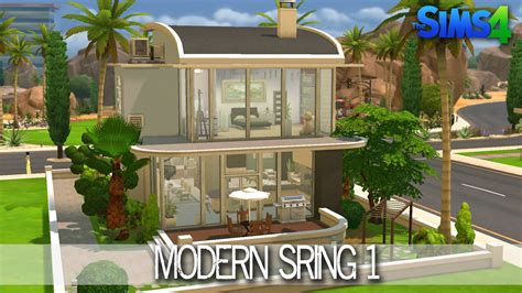 of sims 4 house building small modernity sims 4 home design and this maxresdefault diykidshouses Best