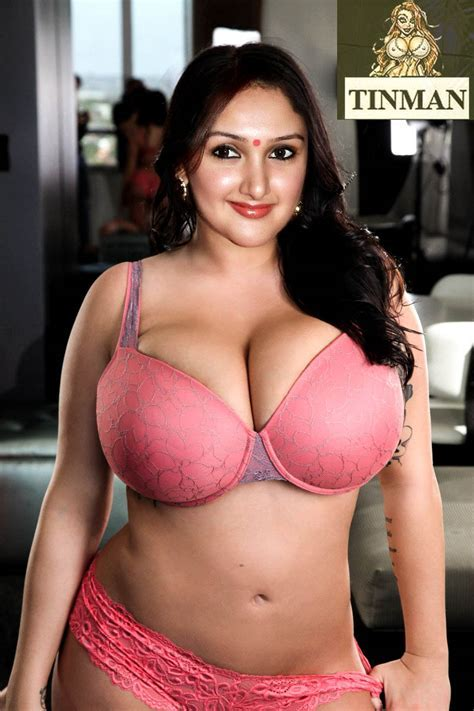 Tinman Fake Nude Non Nude Bollywood And South Actresses Page Xossip