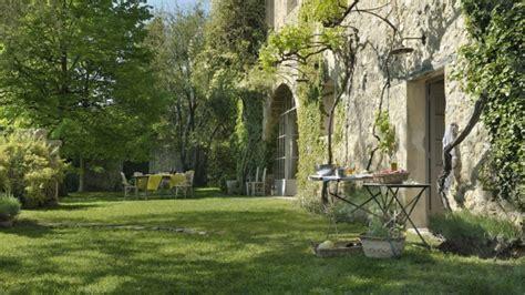 Garten Vorne Gestalten by 1001 Ideen F 252 R Garten Gestalten Mit Wenig Geld