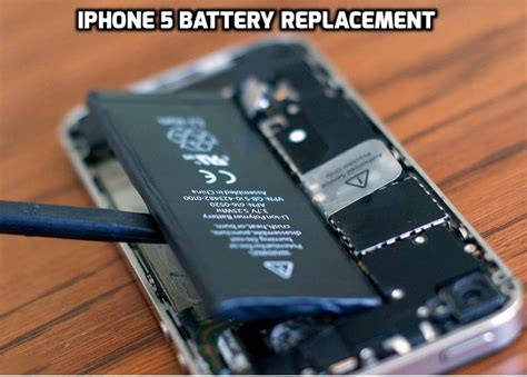 iphone battery replacement  london uk iphone  battery