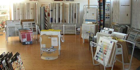 Fliesenausstellung Göppingen by Gro 223 E Fliesenausstellung In G 246 Ppingen Jebenhausen