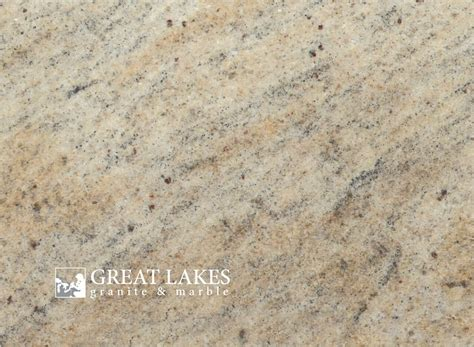 millenium granite great lakes granite marble