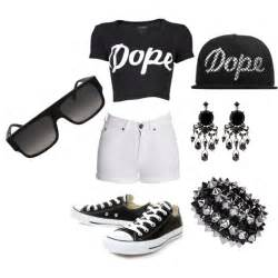 coast dresses sale dope swag polyvore