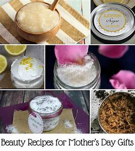 Free Mother's Day Printables and Easy Gift Ideas | Frugal ...