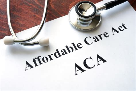 See your obamacare health insurance coverage options now, apply & save. CareSource steps in to cover last U.S. county without any ACA exchange coverage option in 2018 ...