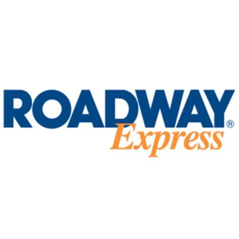 LTL Archive | Roadway Express