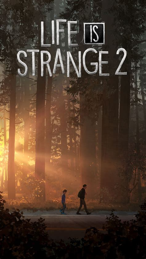 strange hd 8k 4k wallpapers resolutions mobiles android