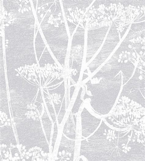 ralph home interiors cow parsley wallpaper by cole clayton