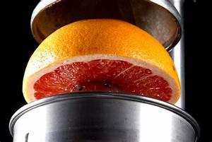 Wie Isst Man Grapefruit : die schlank frucht grapefruit gesundes obst codecheck info ~ Eleganceandgraceweddings.com Haus und Dekorationen