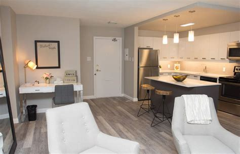 2 Bedroom Rent In Mississauga