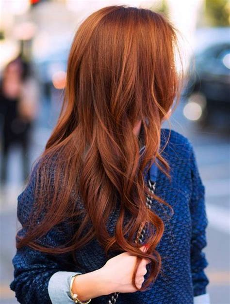 hair color and style for 2014 2014 hair color trends for brunettes color hairstyles 9393