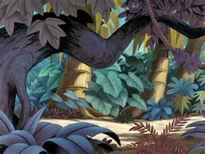 94 Best images about Disney Animation Backgrounds on ...