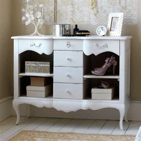 vintage style bedroom furniture 20 charming bedroom decorating ideas in vintage style