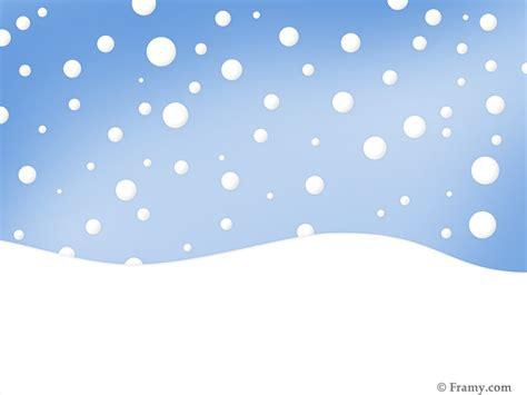 clipart pictures snow pictures clip 101 clip