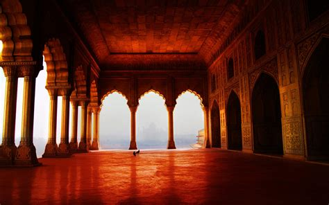 Indian Image by Hindu Temple Wallpapers Top Free Hindu Temple