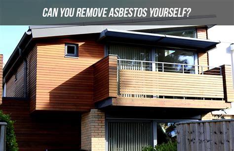remove asbestos   read