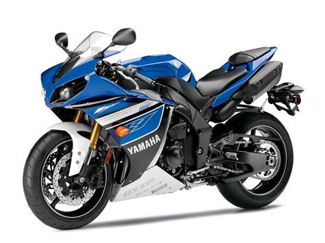Review Yamaha R1 by 2013 Yamaha Yzf R1 Picture 480504 Motorcycle Review
