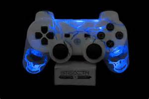Meilleure Le Tactique Led by Top 10 Manette Ps3 Custom Youtube