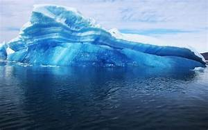 """A new climate era"": what happens if the Arctic doesn't ..."