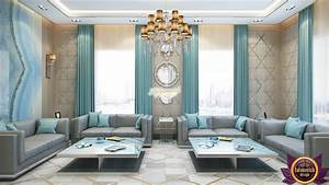 Best, Luxury, Modern, Antonovich, Design, For, Majlis