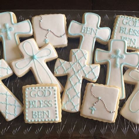 best 20 communion cakes ideas on holy