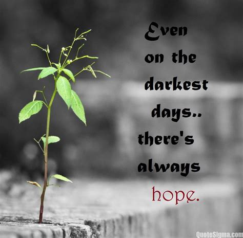 hope quotes best quotes about hope quotes on hope