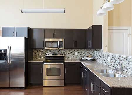 Kitchen Remodel Knoxville Tn by Remodel Knoxville Tn Kitchen Sales