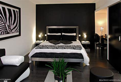 chambre blanche et argent馥 gallery of chambre blanche et argente with chambre blanche et argente