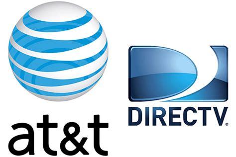 image gallery directv logo 2015